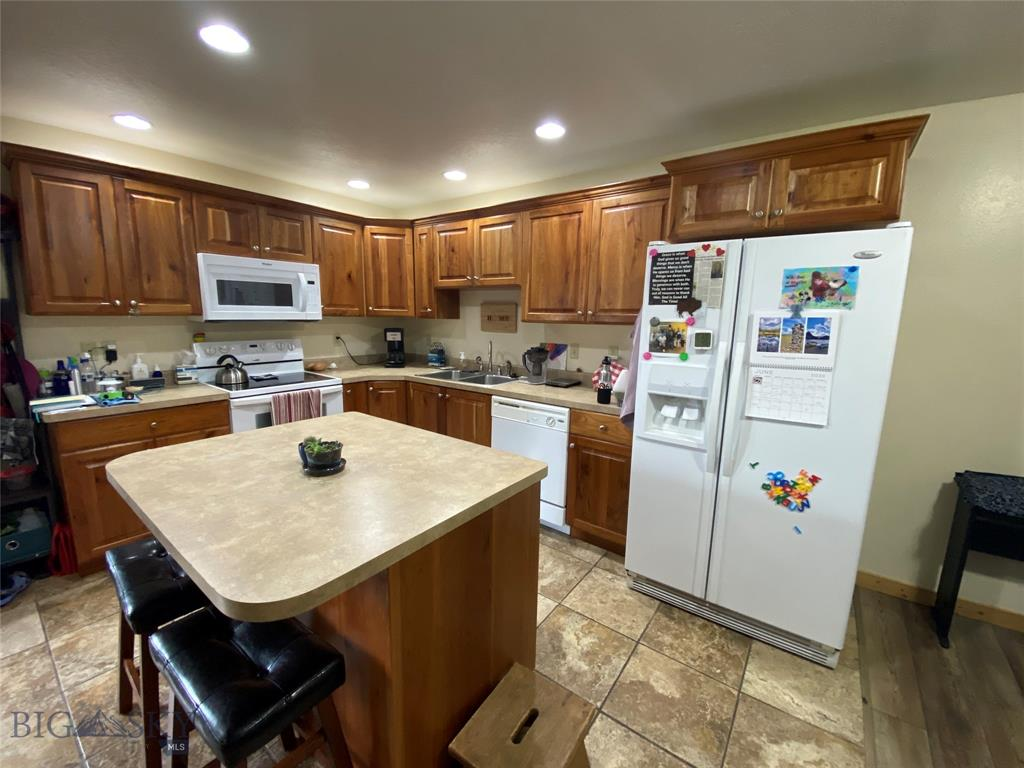 41 Tobacco Root Road 6