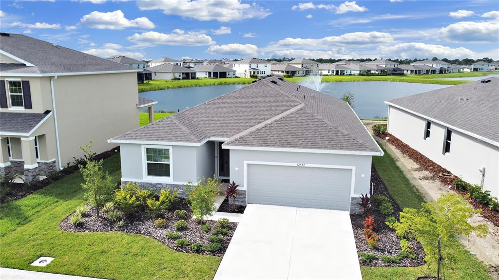12572 Night View Drive, Sarasota, FL 34238