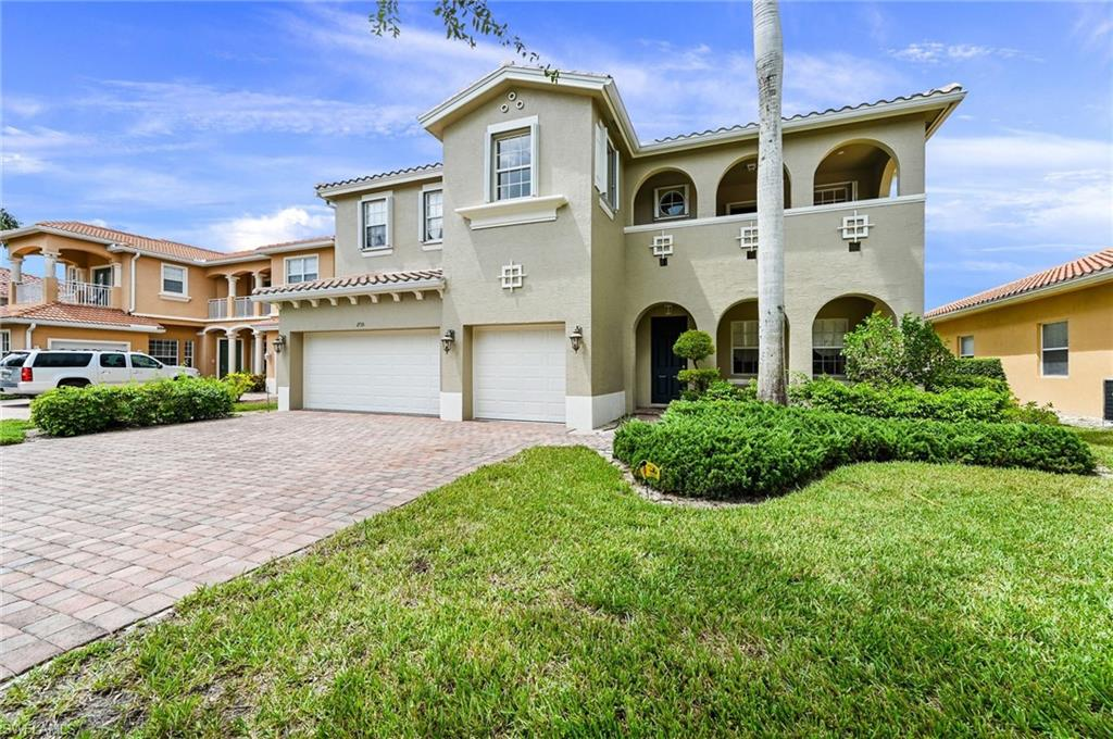 """VALENCIA GOLF & COUNTRY CLUB """"LARGE FAMILY"""" FAIRWAY UPGRADED """"STUNNER""""! THIS SOUTHERN EXPOSURE 5BDR, 5BTH, 3 CAR GARAGE, HEATED POOL HOME W/OVER $200,00+/- IN NEW MODERNIZATIONS, UPGRADES & RENOVATIONS & ALL W/ LOW HOA FEES. TILE FLOORS AND HIGH 24' CEILINGS WITH LOTS OF GLASS AND WINDOWS WHICH KEEPS HOUSE LIGHT, BRIGHT & SUNNY ALL YEAR ROUND. BIG """"CHEFS"""" KITCHEN W/ ALL 42"""" UPPER WOOD CABINTRY, BUTLER'S PANTRY, EXTENSIVE COUNTER SPACE, LEVEL 5 GRANITE TOPS, STAINLESS-STEEL APPLIANCES AND A LARGE 6X10' CENTER ISLAND WORKSPACE & ENTERTAINMENT EAT-AT-BAR. GUEST SUITE DOWNSTAIRS & MASTER & ALL OTHER BEDROOMS UPSTAIRS. MASTER BEDROOM IS """"HUGE"""" WITH HIS & HERS WALK-IN CLOSETS, DUAL GRANITE SINKS, SOAKING TUB & LARGE WALK-IN GLASS TILE SHOWER. LARGE PAVER POOL DECK OVER-LOOKING OVER THE 5TH FAIRWAY. HOME HAS NEW TILE ROOF (2019), POOL (2008), HEATER (2017), A/C (2021) (2016) BOTH WITH UV ULTRAVIOLET BLUE LIGHT FOR COMPLETE AIR SANITIZATION. HOME COMES WITH OVERSIZED 3 CAR GARAGE WITH ADDITIONAL PARKING FOR UP TO 9 CARS (SO, DO I HEAR PARTY TIME). GOLF MEMBERSHIP IS OPTIONAL BUT NOT MANDATORY, SO PLAY & PAY WHEN YOU WANT. HOME COME W/ONE YEAR COMPLETE HOME WARRANTY FOR TOTAL BUYER COMFORT."""