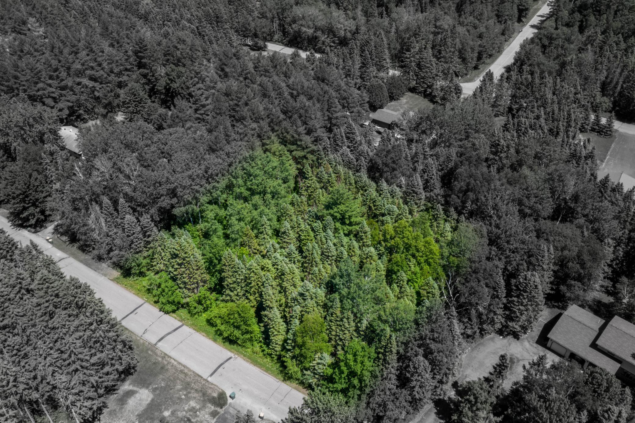 This SW Grand Rapids lot is one of the last undeveloped lots in the neighborhood. Pretty wooded spot for your new home with utilities in the street and nice elevation for a variety of floor plans. With its location close to the new west elementary, medical campus and blacktop walking/bike trails this is a location that's hard to beat.
