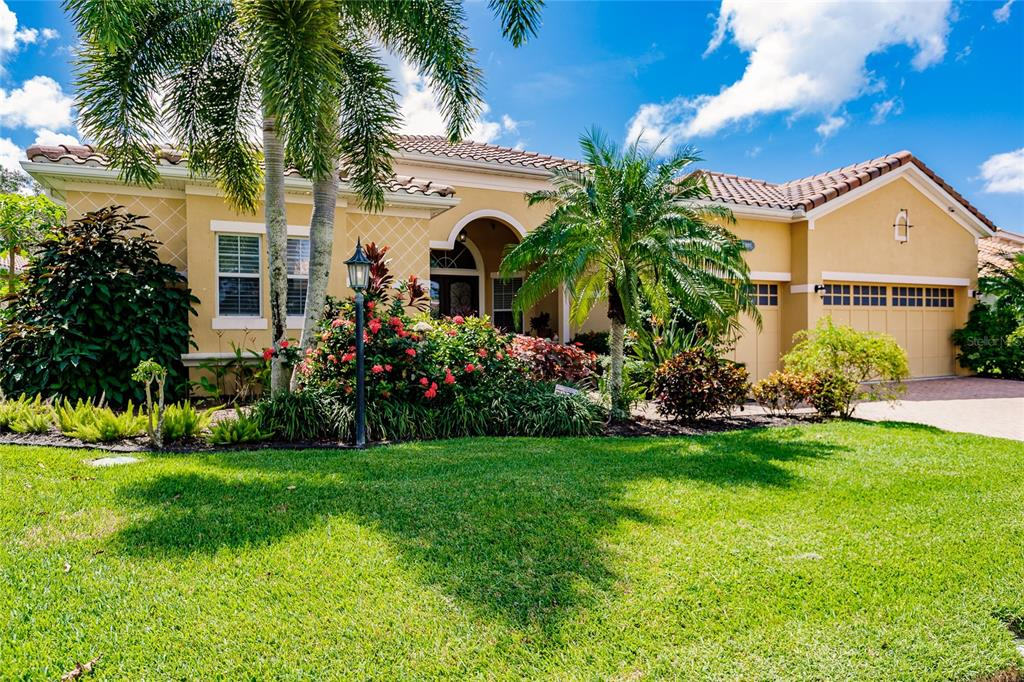5591 Rock Dove Drive, Sarasota, FL 34241