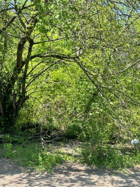 Views, Views and more Views!  Looking for the perfect spot to build your new home...This is it.  Located in Seymour and in an established subdivision.  Two lots located in cul-de-sac.  Priced to sell and ready for you to make it yours!