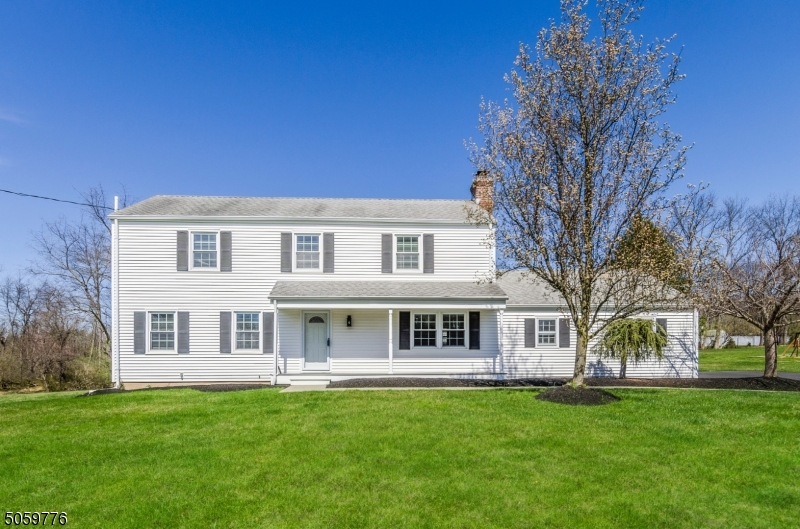 38 Windy Willow Way