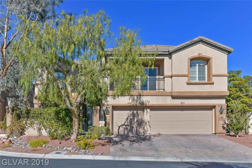 10008 BRYCE ROSE Avenue, Las Vegas, NV 89148