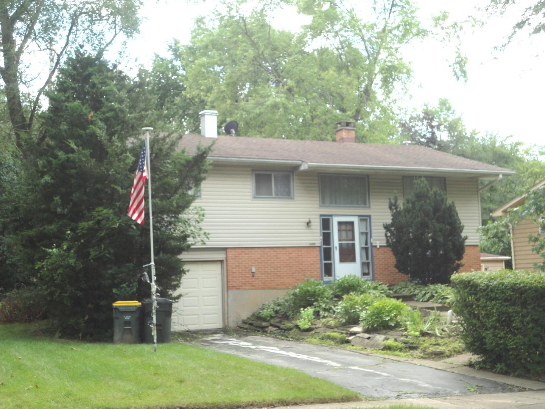 21W311 Ahlstrand Road, Lombard, IL 60148