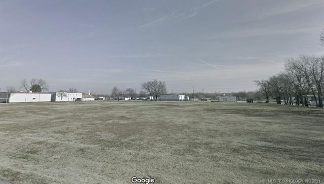 1190 N Mingo Road, Tulsa, OK 74116