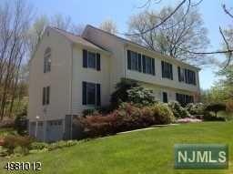 6 Bantry Terrace, Wantage, NJ 07461