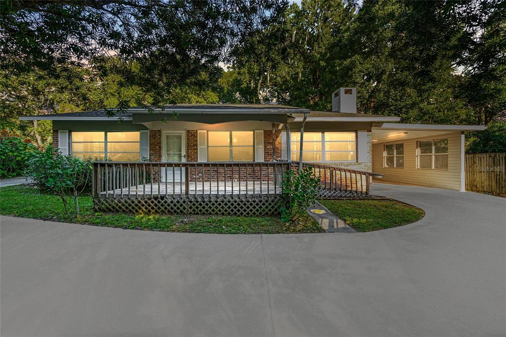 21 NE 31St Terrace, Ocala, FL 34470