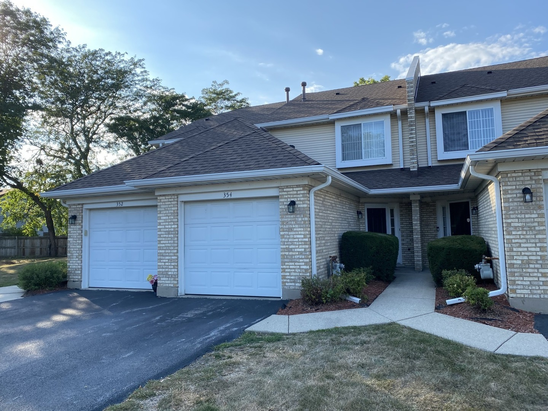 354 Lakeview Circle, Bolingbrook, IL 60440