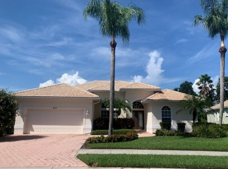 437 Arborview Lane, Venice, FL 34292