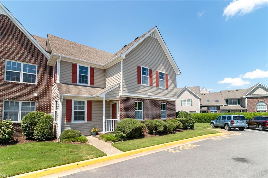 308 Fireweed Court, Chesapeake, VA 23320