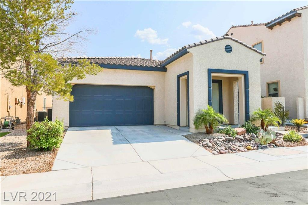 Great Single Story with Casita in Lovely Tuscany Guard-Gated Community - Open Concept with Large Kitchen Island and Large Yard - 3 Beds & 2 Baths in the Main House and Casita with Private Entrance & Full Bathroom