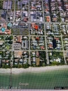1341 Gordon DR, NAPLES, FL 34102