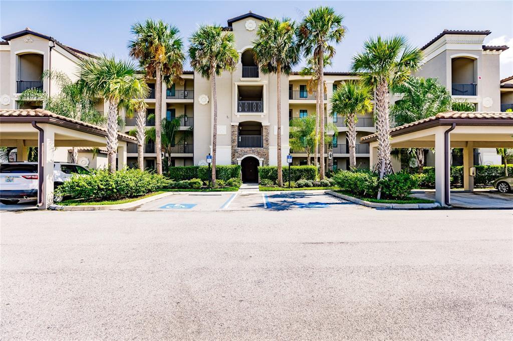 17006 Vardon Terrace 401, Bradenton, FL 34211