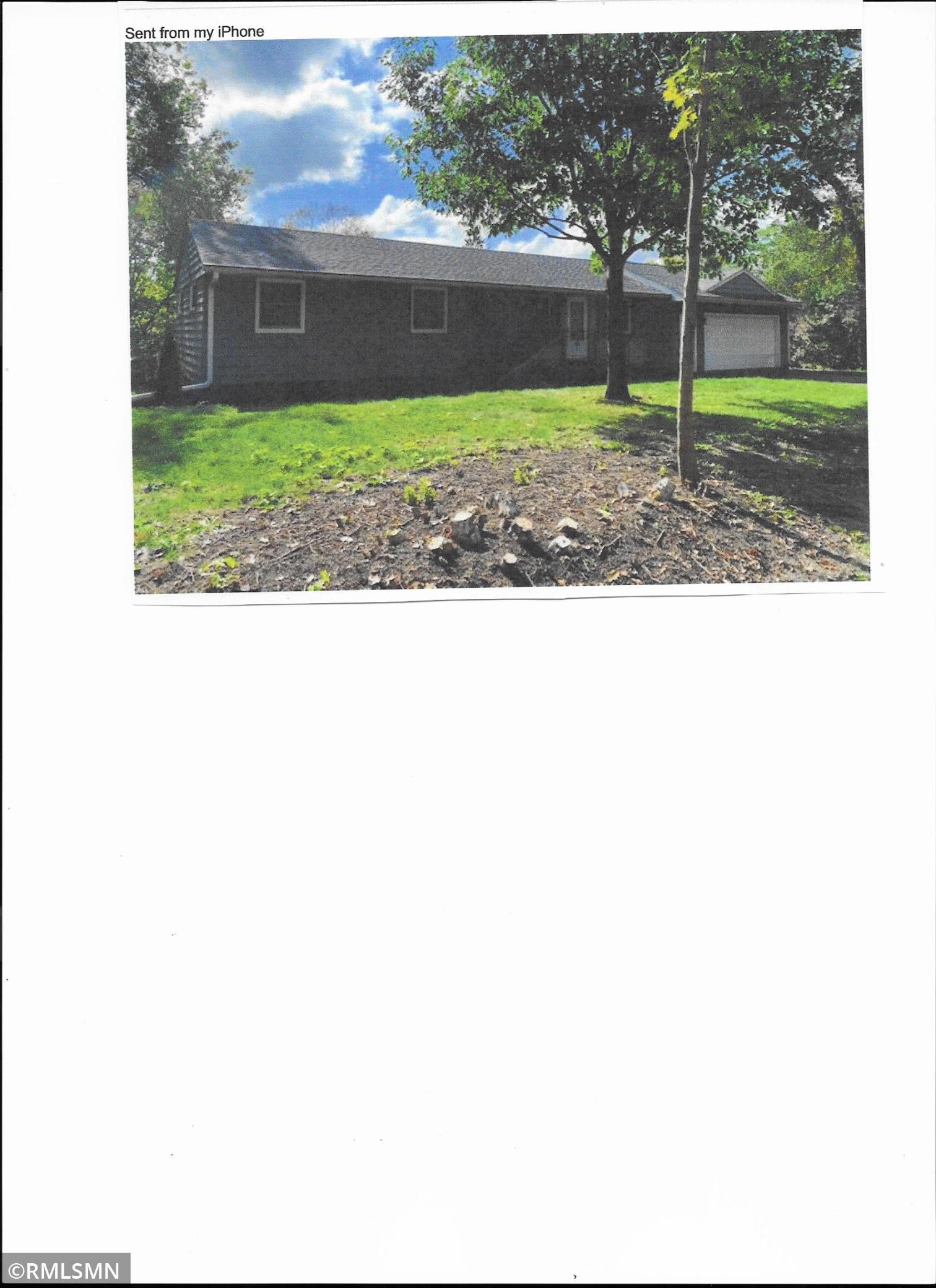 18807 South Lane, Minnetonka, MN 55345