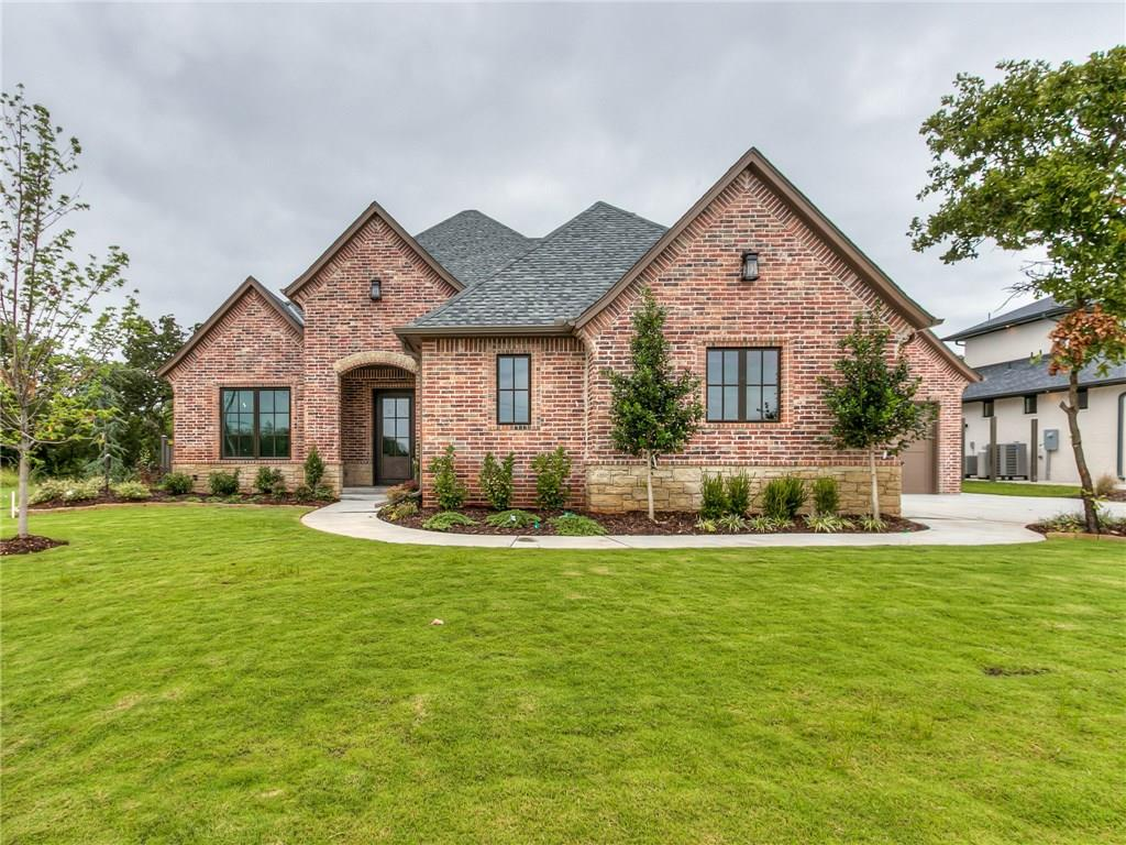 Beautiful home by Adams Kirby Homes..might be built as a spec home, but always custom designed.  Designer finishings throughout. Many special touches and unique design.  Quality!!!! 