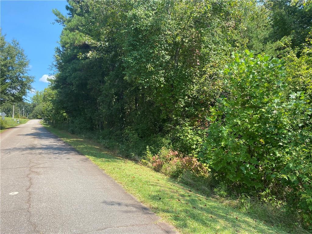 0 Windtree Ridge, Pickens, SC 29671