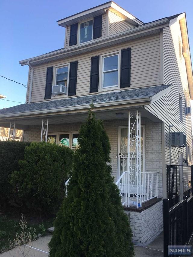 428 Christie Lane, Leonia, NJ 07605