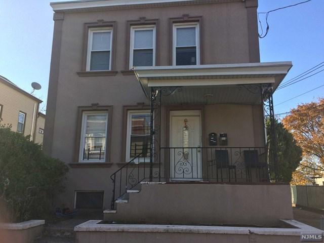 171-173 Carbon Street, Paterson, NJ 07522