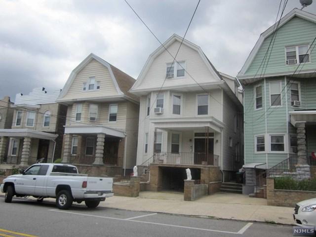 111 Shippen Street, Weehawken, NJ 07086