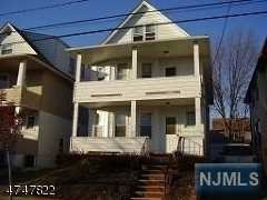 90 Merselis Avenue, Clifton, NJ 07011