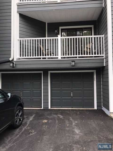 2 Triumph Court, East Rutherford, NJ 07073