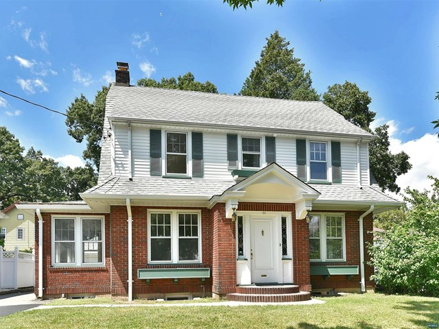 20 Courier Place, Rutherford, NJ 07070