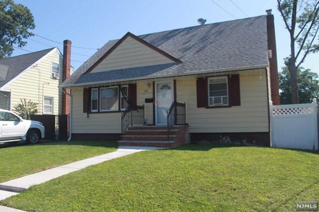 119 Prospect Street, Roselle, NJ 07203