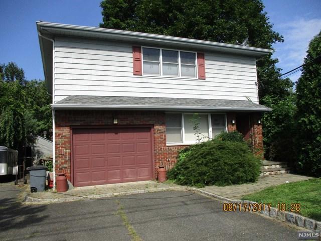 599 Ringwood Avenue, Wanaque, NJ 07465