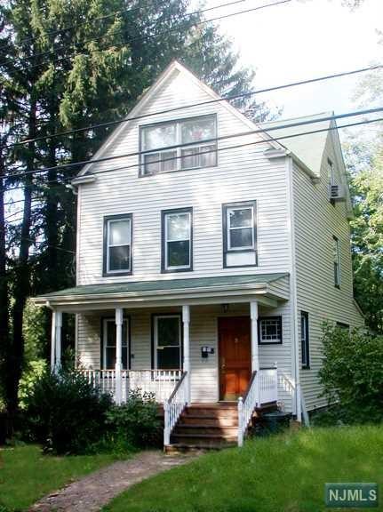 19 Blanche Avenue, Demarest, NJ 07627