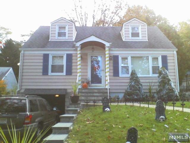 51 Hillairy Avenue, Morristown, NJ 07960
