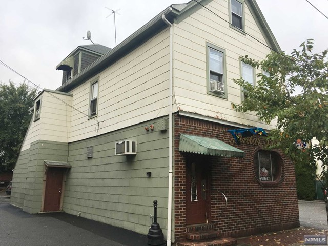 62 Wallington Avenue, Wallington, NJ 07057