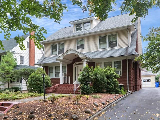 157 Wood Street, Rutherford, NJ 07070