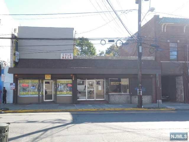 618-620 River Street, Paterson, NJ 07524