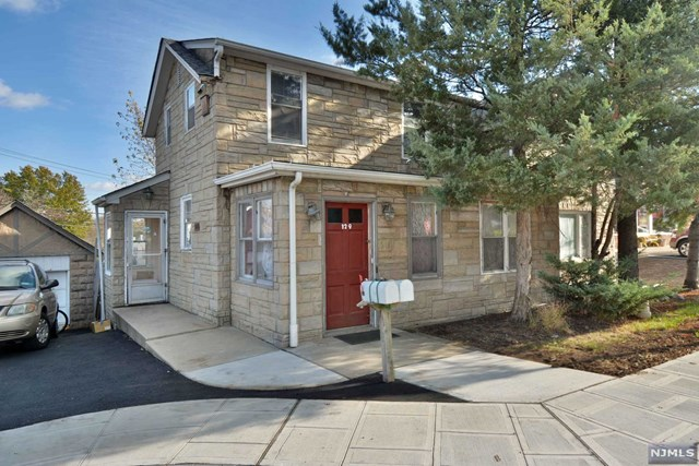 129 Kinderkamack Road, Emerson, NJ 07630