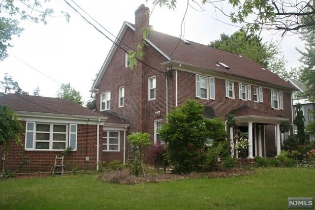 263 Anderson Street, Hackensack, NJ 07601