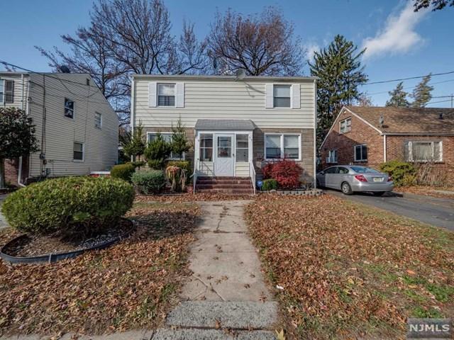 77 Midland Place, Newark, NJ 07106