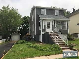 334 Kaplan Avenue, Hackensack, NJ 07601