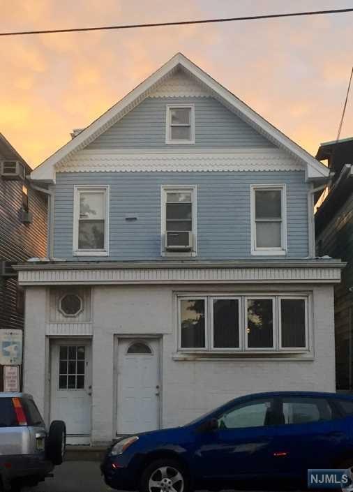 621 Harrison Avenue, Harrison, NJ 07029