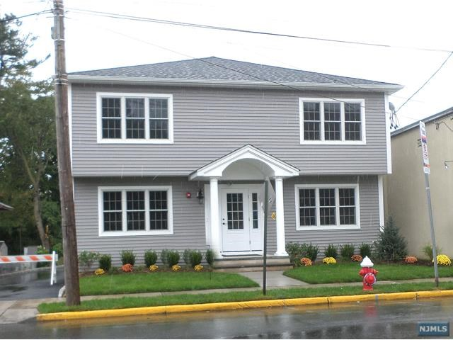 210 Hackensack Street, Wood Ridge, NJ 07075