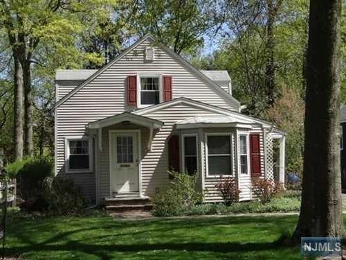 1264-1266 Cambridge Avenue, Plainfield, NJ 07062
