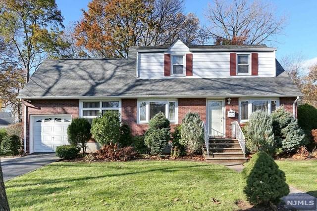 189 Munn Avenue, Teaneck, NJ 07666