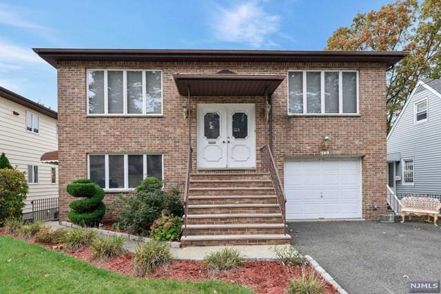789 Oakwood Lane, Ridgefield, NJ 07657