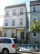 154 Taylor Street, Orange, NJ 07050