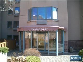 603 Franklin Court, Edgewater, NJ 07020