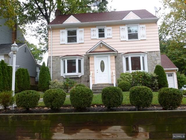 302 Chestnut Street, Nutley, NJ 07110