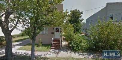 16 Lowell Street, Carteret, NJ 07008