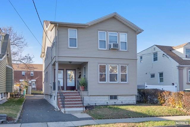 11 Chestnut Street, North Arlington, NJ 07031
