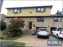 287 Castle Terrace, Lyndhurst, NJ 07071