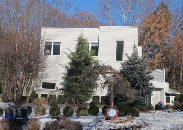 785 Bingham Road, Ridgewood, NJ 07450